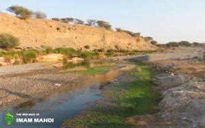 گزارش تصویری اختصاصی از منطقه غدیر (5)