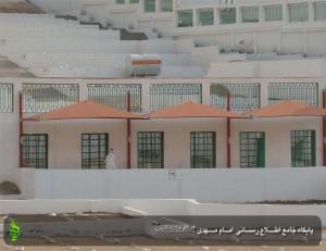 Maqbarat-Al-malat (3)