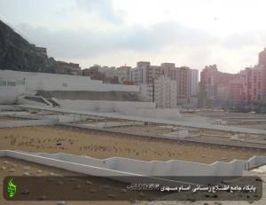 Maqbarat-Al-malat (4)