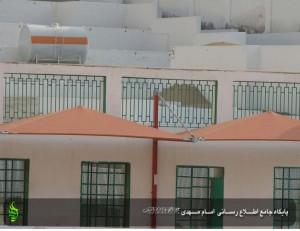 Maqbarat-Al-malat (6)