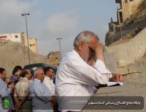 Maqbarat-Al-malat (7)