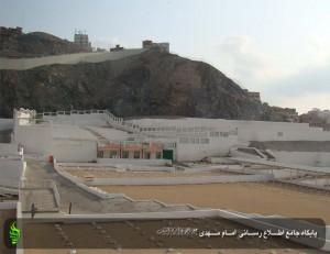 Maqbarat-Al-malat (8)